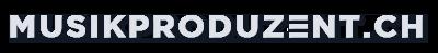 logomusikproduzent
