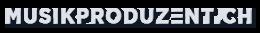 logomusikproduzentmobile