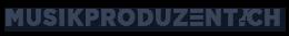 logomusikproduzentmobilesticky