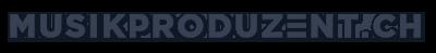 logomusikproduzentsticky
