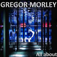 audiogregormorley02