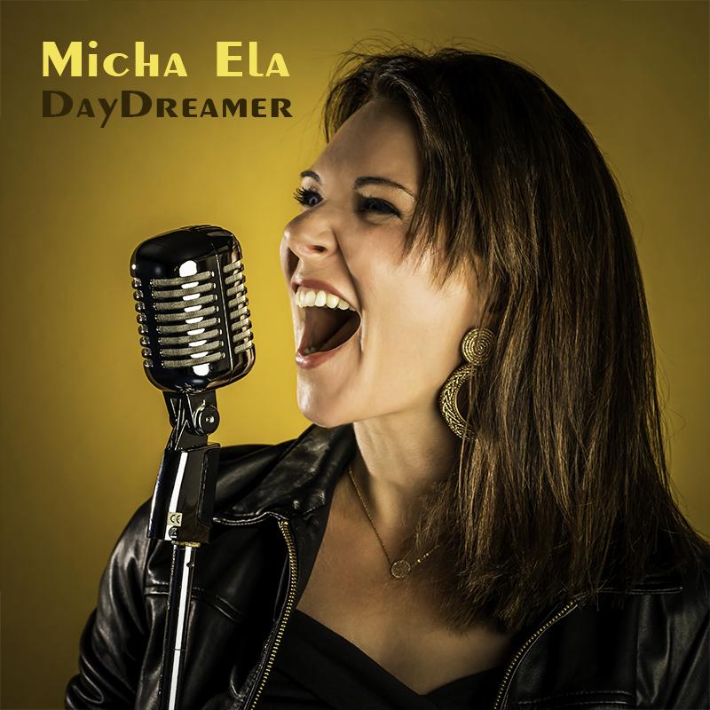 Micha Ela