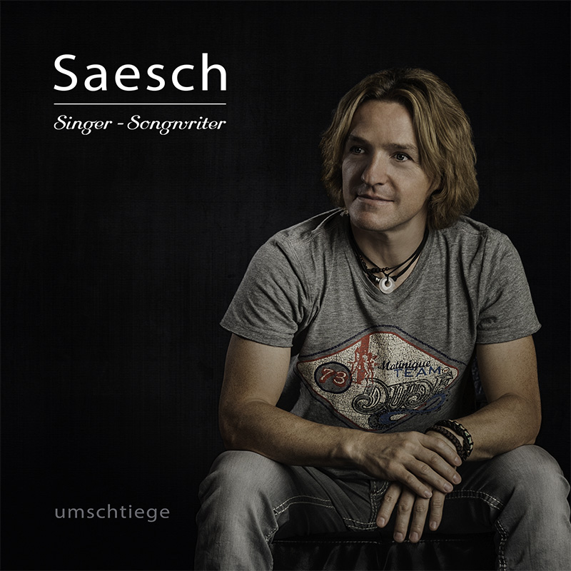 Saesch
